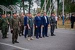 Україна попрощалася з двома загиблими нацгвардійцями 4329 (21133398485).jpg
