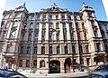 Ул.Некрасова,42, 08.08.2009 - panoramio.jpg