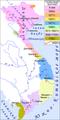 Формирование территории Вьетнама.png