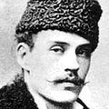 Рубо, Франц Алексеевич