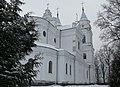 Фото путешествия по Беларуси 228.jpg