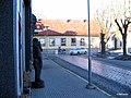 Хаапсалу. Старый город. Фото Виктора Белоусова. - panoramio (20).jpg