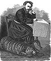 Хлудов Михаил Алексеевич.jpg