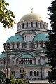 Храм-паметник Александър Невски 1.JPG