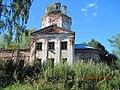 Храм Георгия Победоносца 01.jpg
