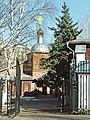 Храм Николая Чудотворца на Медынской - panoramio.jpg
