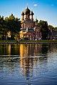 Храм Троицы Живоначальной в Останкино.jpg