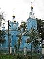 Церква Іоанна Златоуста (дер.), с.Крилів.JPG