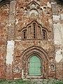Церковь Петра и Павла в Кожевниках в Великом Новгороде (9).JPG