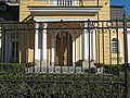 Церковь Симеона и Анны, ограда01.jpg