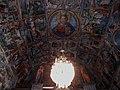 "Црква ""Успение на Пресвета Богородица"", Church Holy Virgin , Lesok Monastery 8.jpg"