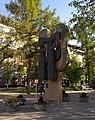 Шалготарьян, Кемерово - города побратимы.jpg