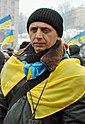 Шафранський Віталій Богданович - 13127516.jpg