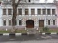 Школьная улица, 34 (Москва).jpg