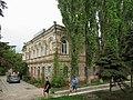 Энгельс, улица Ленина, 1.jpg