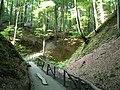 Яворівський національний природний парк.Крехів.jpg