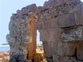Ասփարայի միջնադարյան եկեղեցի.png