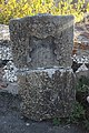Հուշարձան Քարվաճառում (2).jpg