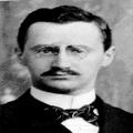 אויגן טויבלר חבר אגודת סטודנטים ציוניים בברלין ( 1902) .-PHPS-1339607.png