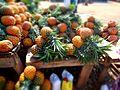 אננסים טריים בשוק הכפרי.jpg