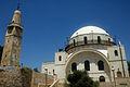 בית הכנסת החורבת בעיר העתיקה.jpg