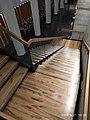 בית ליסין 2019 - מדרגות ומעברים 06.jpg