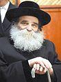 הרב נתן גשטטנר.jpg