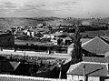 חלק מפנורמה 2 שכונת הבוכרים 1937 - iדגניi btm11797.jpeg