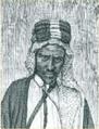 الأمير مهنا.png