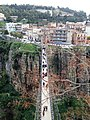 جسر ملاح سليمان قنطرة السونسور.jpg