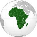 خريطة دول الإتحاد الأفريقي.png