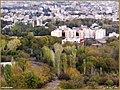 طبیعت پاییزی مراغه - panoramio (2).jpg