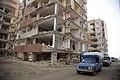عملیات امداد رسانی وسیع به مناطق زلزله زده استان کرمانشاه در حوالی سر پل ذهاب و قصر شیرین 42.jpg