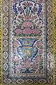 مسجد وکیل -شیراز ایران- 21- Vakil Mosque in shiraz-iran.jpg