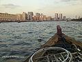 ميناء دبي.jpg