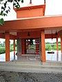 लीला बाबा जी का मंदिर, लीलापुर.jpg