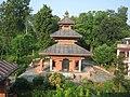 विद्येश्वर मन्दिर(Bidyeshwar Temple).JPG