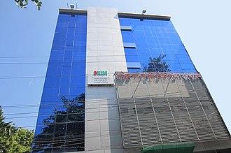 Chapai Nawabganj District - এক্সিম ব্যাংক কৃষি বিশ্ববিদ্যালয়