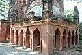 সোনারং জোড়া মঠ 4.jpg