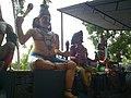 செங்காட்டு முத்தையன் சாமி - panoramio.jpg
