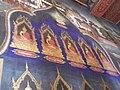 วัดปทุมวนารามราชวรวิหาร Wat Pathumwanaram Ratchaworawiharn (13).jpg