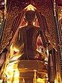 วัดปทุมวนารามราชวรวิหาร Wat Pathumwanaram Ratchaworawiharn (31).jpg