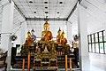 วัดสราภิมุข Sarapimook Temple 12.jpg