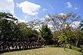 วิลเลจฟาร์ม - panoramio (3).jpg