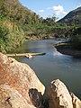แม่น้ำรัง อ.ปางมะพ้า - panoramio - ----=UT=----.jpg