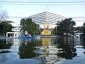 โรงพยาบาลภูมิพลอดุลยเดช น้ำท่วมปี 2554 - panoramio (3).jpg