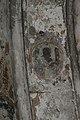 ქუთაისი, ბაგრატის ტაძარი Kutaissi, Bagrati-Kathedrale (1003) (48739783681).jpg