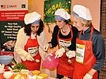 'Mangolicious' Competition Celebrates USAID Support to Pakistan's Mango Sector (42496101964).jpg