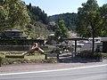 さつき街かど公園 - panoramio.jpg