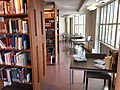 フィンランド国立図書館閲覧室.jpg